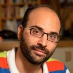 Dimitris Glezos