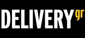 logo-delivery.gr