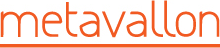 metavallon-logo